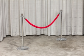 Products Stanchions Ops Event Rentals Inc